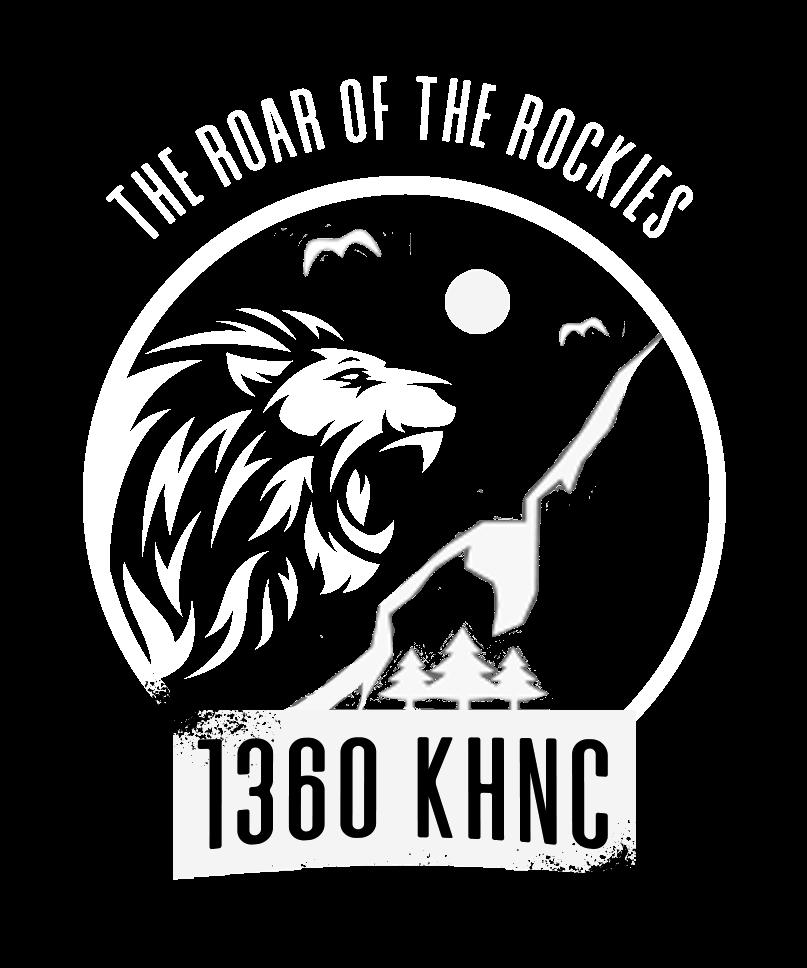 1360 KHNC Footer