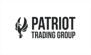 Patriot Trading Group (playback)