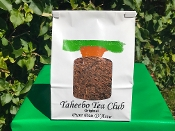 Taheebo Tea Club