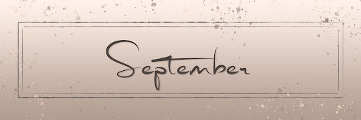 This Day in September